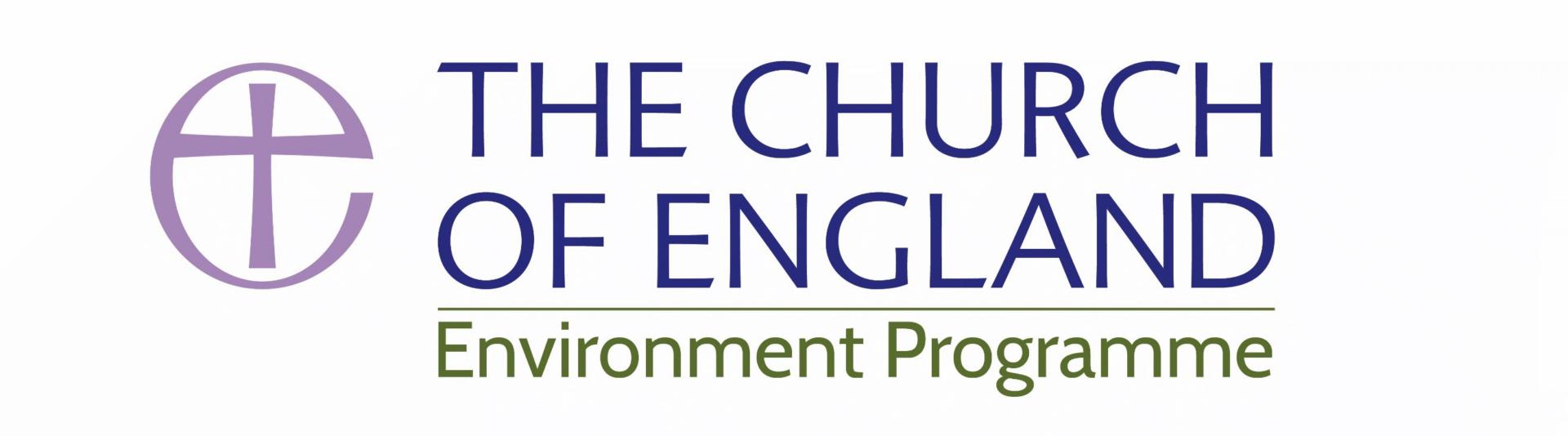 Enviroment Programme