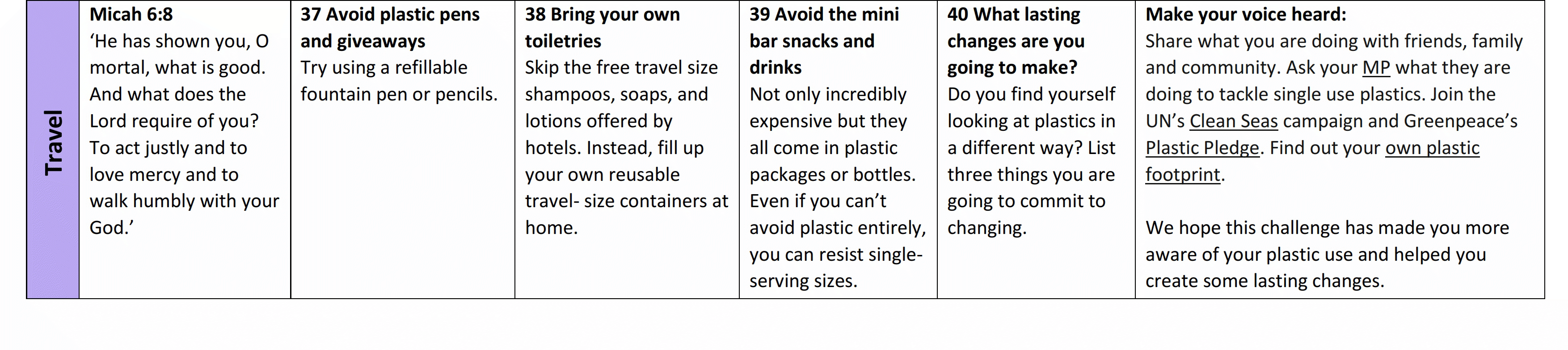 Plastic_Free_CofE_ Environment PORTRAIT - Copy (2)[2]